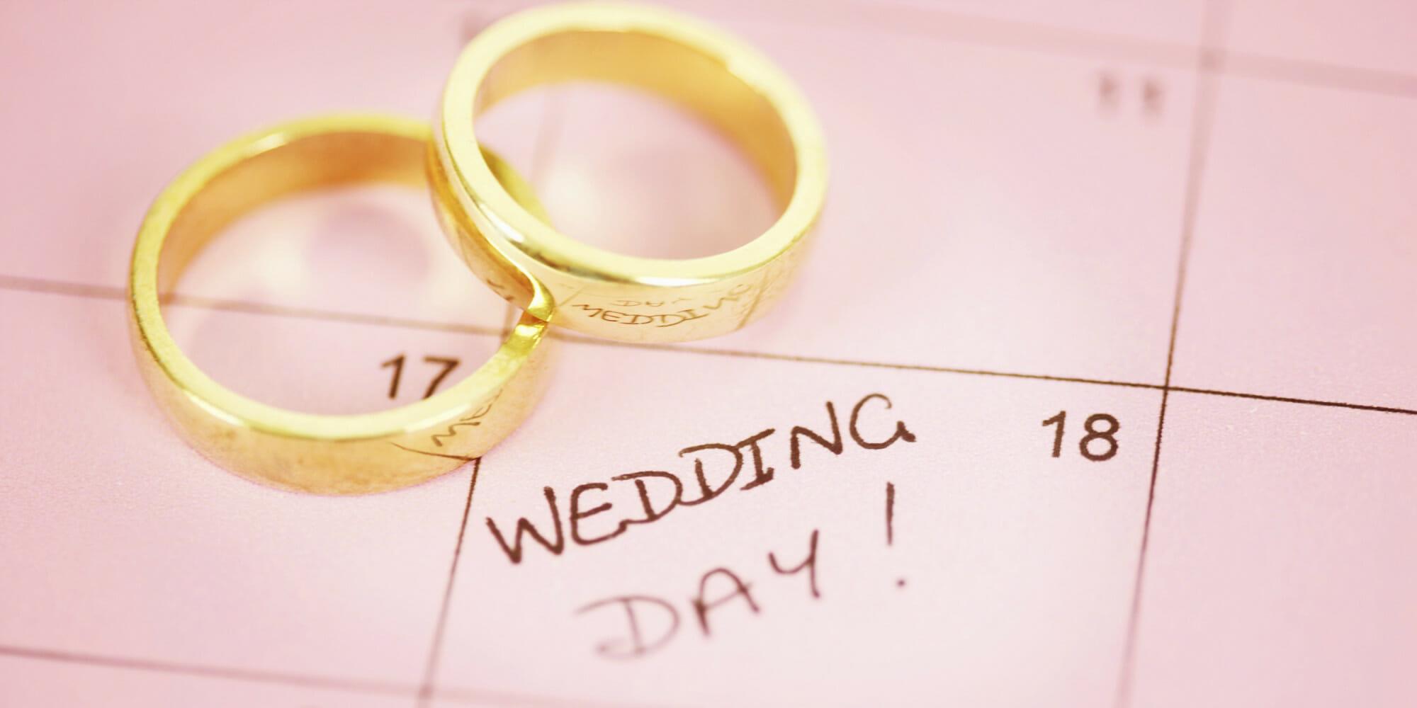 weddings in Ghana