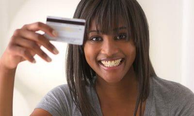 ATM-card-Ghana