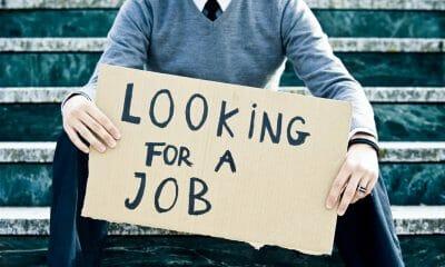 Make money with unemployment
