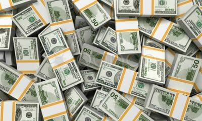 US election and the dollar