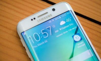 Samsung Phones Galaxy s7