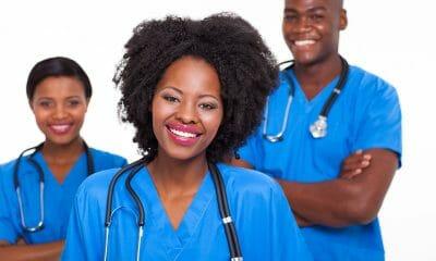 mental health care in Ghana