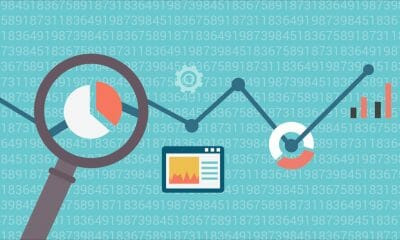 Is Sponsored data free internet