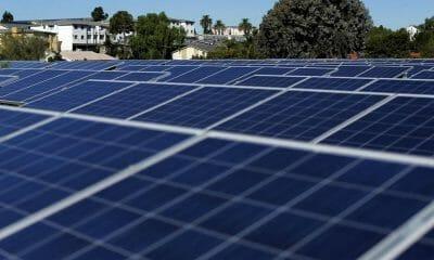 Uganda Solar Power is largest in East Africa
