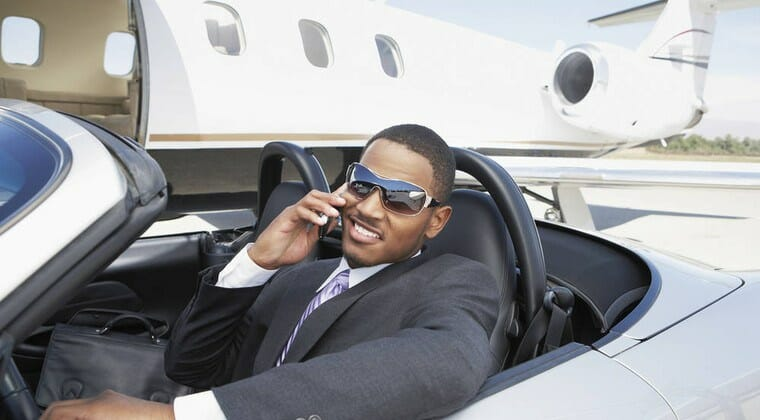 business opportunities in Africa that make money