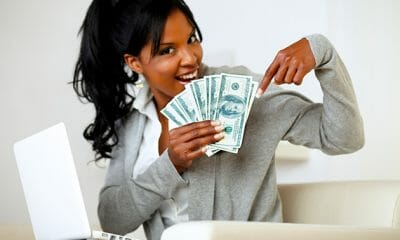 make side income