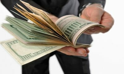 Earn extra money quickly