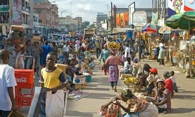 profitable business in Ghana