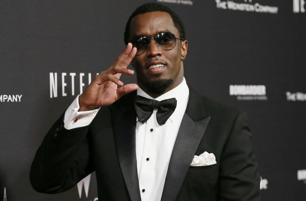 highest-paid hip-hop artist