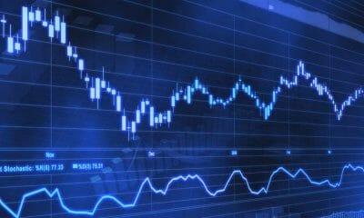 earn high share price