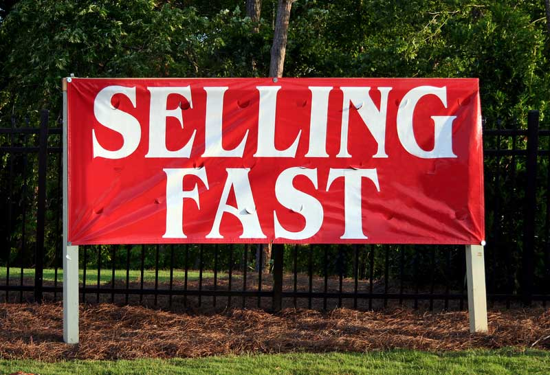 sell anything gast
