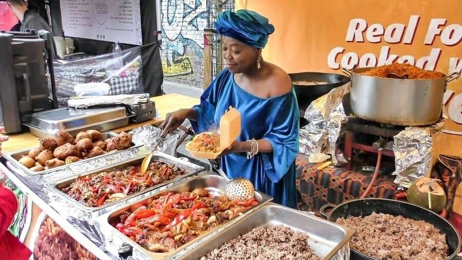 profitables ideas in Ghana